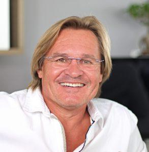 Manfred Schönleitner