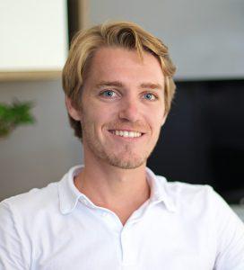 Michael Schönleitner